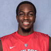 Jameel Warney